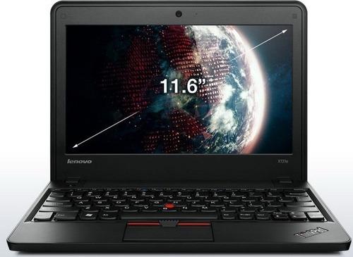 Lenovo выпустила линейку ноутбуков для школьников
