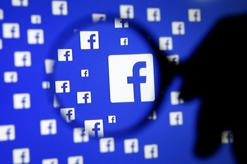 Facebook нашел новые способы борьбы с пропагандой РФ