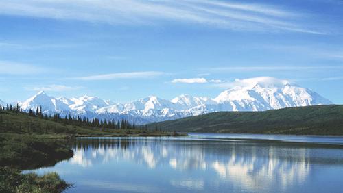 У берегов Аляски произошло мощное землетрясение: объявлена угроза цунами