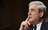 """Спецпрокурор Мюллер опросил генпрокурора США в рамках """"российского дела"""""""