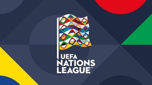 Европейский турнир для сборных - Лиги наций УЕФА