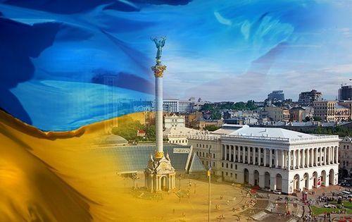 Сколько в Украине жителей