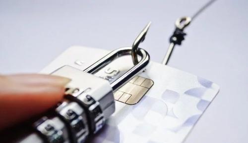 Как мошенники крадут деньги с карточных счетов