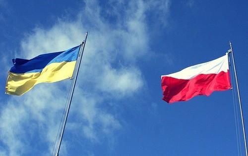 Польше нужны иммигранты из Украины, чтобы покрыть дефицит рабочих рук