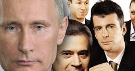 """""""Искандерам не до смеха"""" - Кирилл Сазонов"""