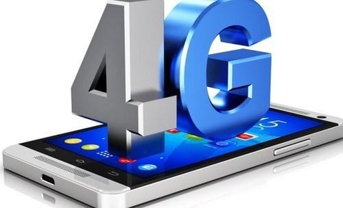 4G-связь в Украине начнет работать через 1-2 месяца