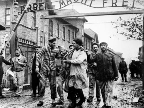 Польский закон о холокосте возмутил Израиль