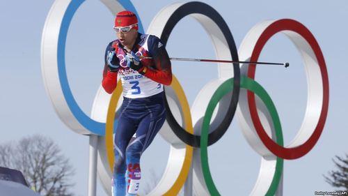 WADA подает аппеляцию на решение оправдать российских спортсменов
