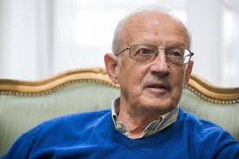 """""""Из Кремля Путина вынесут в этом году его же приближенные"""" - Андрей Пионтковский"""