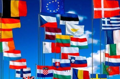 ЕС планирует масштабное расширение в 2025 году