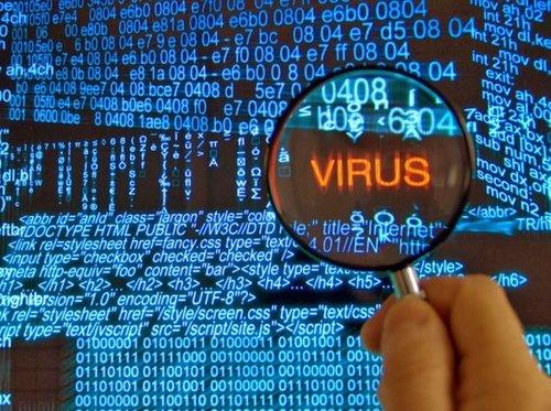 Новая угроза для компьютеров на Windows