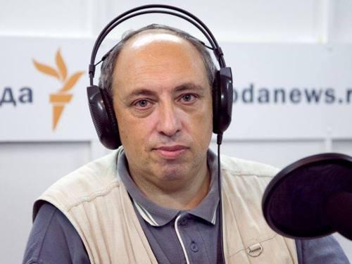 """""""Пазл сложился?"""" - Евгений Ихлов"""