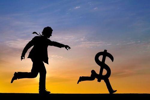 Русские деньги бегут на Кипр