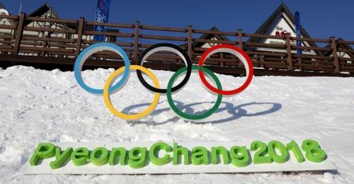 Про Олимпиаду на УТ-1