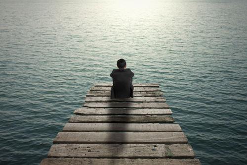 Существенные преимущества жизни одиноких людей