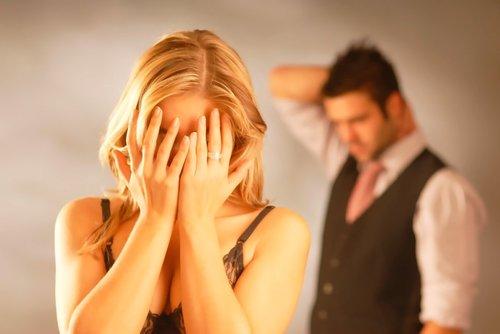 Психологи научились предсказывать измены