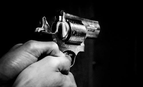Убийства Вороненкова и Жилина связаны друг с другом