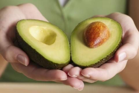 Самый полезный фрукт для здоровья сердца