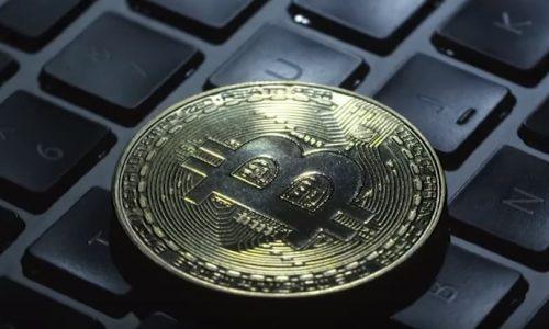5 главных мифов о Биткоине и криптовалютах