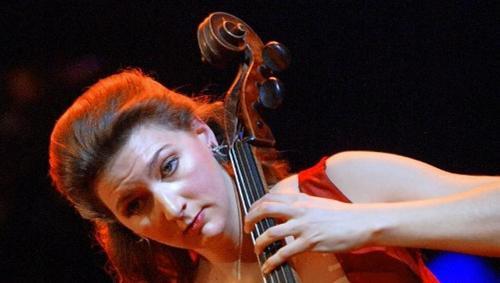 В пригороде Парижа на заднем сиденье нашли виолончель за 1,3 млн евро