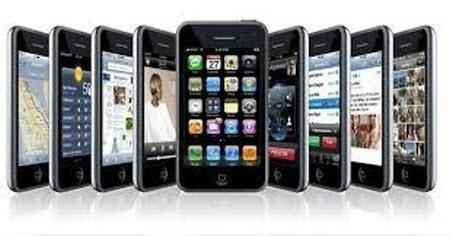 3 способа увеличения заряда смартфона