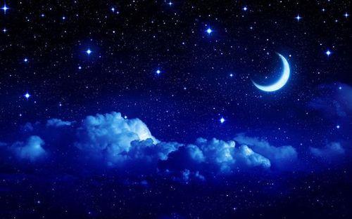 21 февраля – Захарий-серповидец: Приметы и суеверия