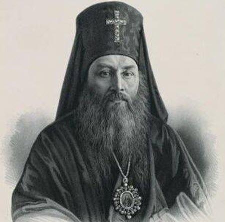 Сто великих украинцев — Петр Могила