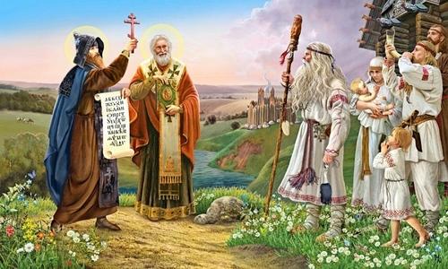 27 февраля – День Кирилла: приметы и суеверия