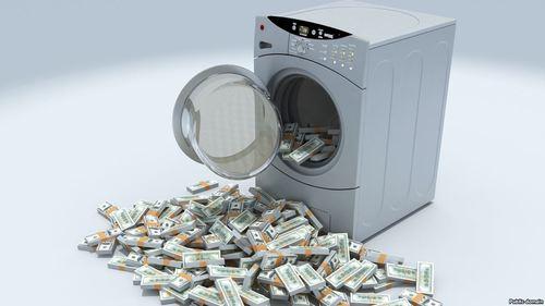 Деньги фирмы, связанной с Путиным, отмывались в датском банке в Эстонии