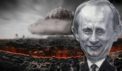 """Путина поздравили соврамши"" - Игорь Яковенко"