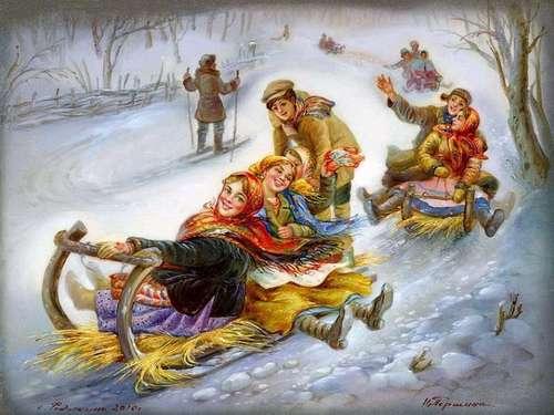 5 марта – день епископа Льва Катанского или «катыша»: приметы и суеверия