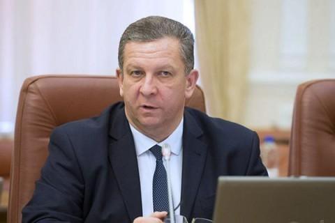 В Украине планируют изменить правила начисления пенсий
