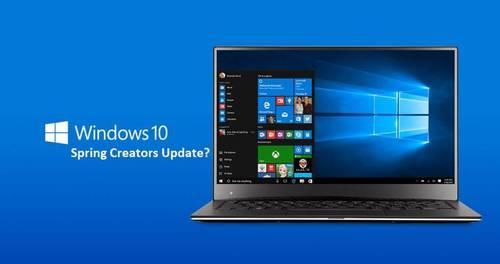 Обновление Windows 10 - новая платформа ИИ и режим S Mode