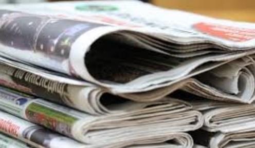 Deadline: «Державній пресі треба вчитися працювати швидше, інакше вона знепритомніє»