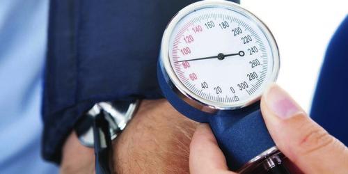 Что нужно знать о кровяном давлении