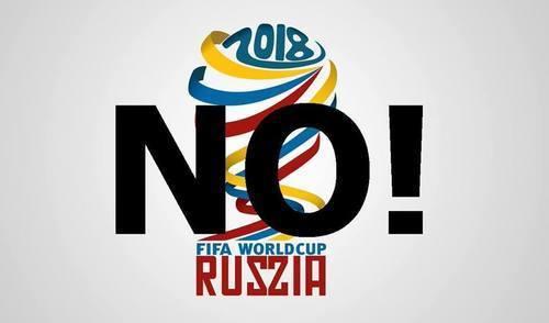 «Англия готова бойкотировать Чемпионат Мира по футболу» - Влад Пономарь