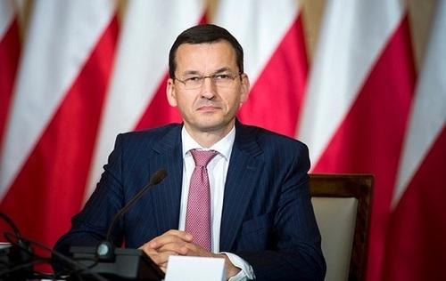 Польша рассматривает вариант высылки российских дипломатов