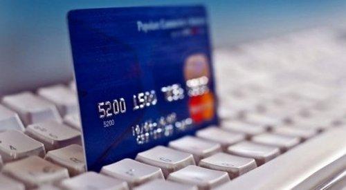 Схемы обмана при покупках в интернете