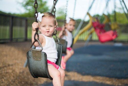 Поступки, о которых ваши дети будут помнить, став взрослыми