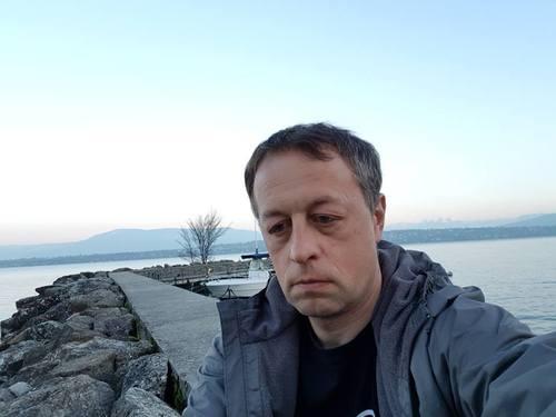 """""""Сколько стоит отрыв от реальности"""" - Константин Сонин"""