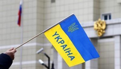 """Украина-Европа: Пока дух времени не с нами"" - Александр Щерба"
