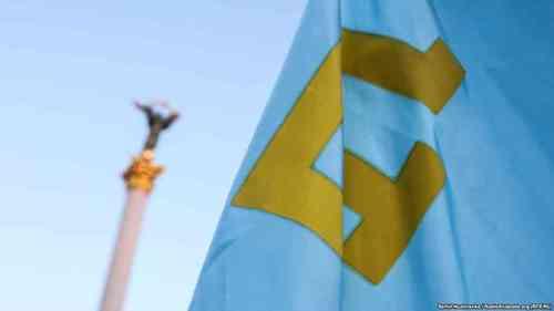 Украинский план для Крыма: как реинтегрировать полуостров