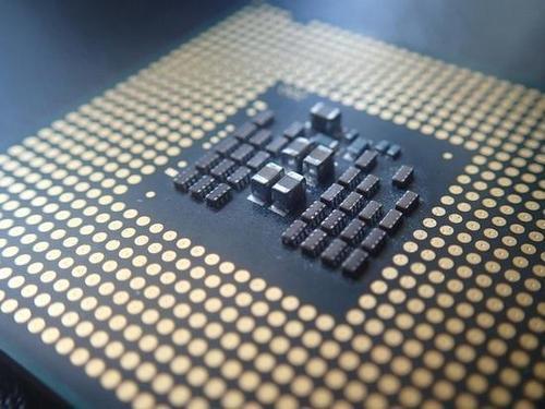 Увеличиваем быстродействие компьютера и интернета в 100 раз: миф или реальность