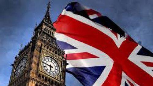 Британия выдавливает российских богачей