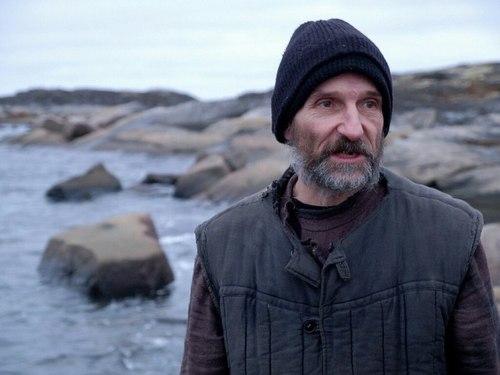 Пётр Мамонов: В гробу карманов нет. Что собрал в душе, с тем и будешь лежать!