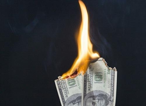 Bloomberg: потери российских олигархов от санкций уже составили около $16 млрд