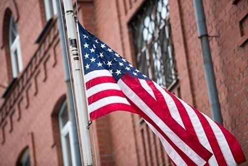 В Конгресс США внесен новый расширенный санкционный законопроект