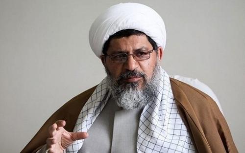 Иран угрожает уничтожить Израиль