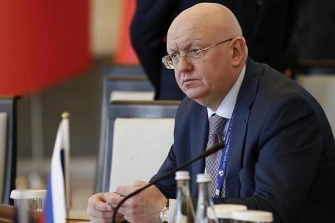 В России не исключили возможности войны с США