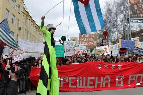 «Неединая Россия-33. Нужны ли Европе Томск и Екатеринбург?» - Игорь Яковенко